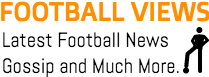 Football Views